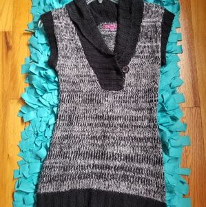 *3 for $15*size M sweater
